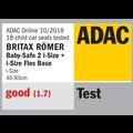 ADAC 10/2018