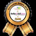 Award baby & kid store 2016