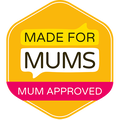 Award Made for Mums UK 2017