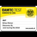 ÖAMTC Award 2016