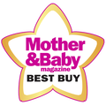 Award Mother & Baby 2011