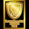 Award Baby Product SE 2016