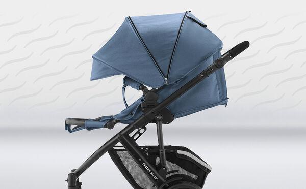 Beskyttelse mot vær og vind