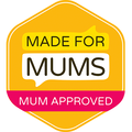 Award Made for Mums UK 2017