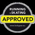 Award Running & Skating