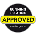 Running and skating approved