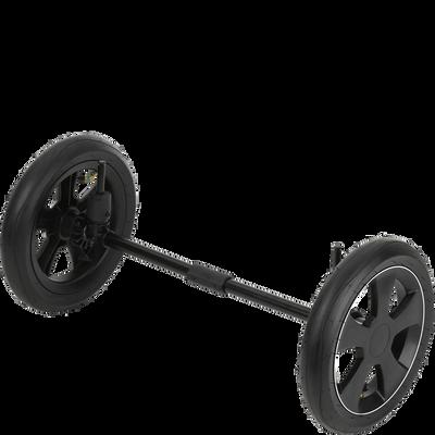 Britax Hjul til bruk om vinteren og i terreng – BRITAX GO NEXT²