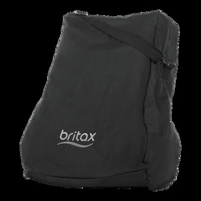 Britax Reisebag – B-AGILE / B-MOTION n.a.