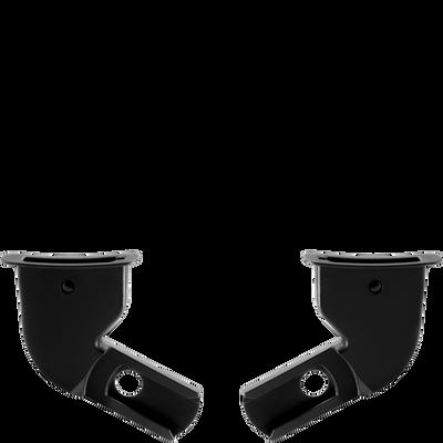 Britax CLICK & GO® Adaptere – B-AGILE M