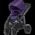 Mineral Purple/Slate