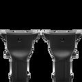 Britax CLICK & GO ®-adaptere for Silvercross Pioneer eller Wayfarer