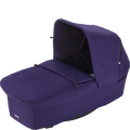 Britax BRITAX GO Bærebag Mineral Purple
