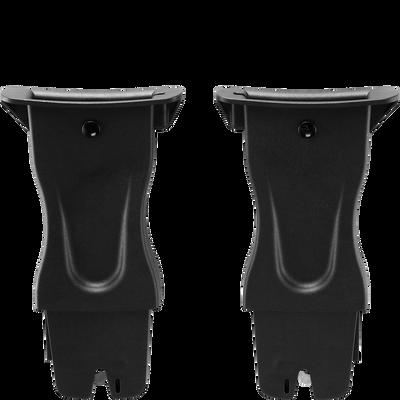 Britax CLICK & GO ®-adaptere for Mutsy Evo