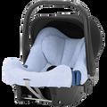 Britax Sommertrekk – BABY-SAFE PLUS (SHR) II Blue