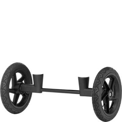 Britax Terrenghjul – B-MOTION