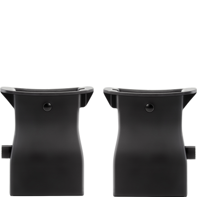 Britax CLICK & GO ®-adaptere for ABC Design n.a.