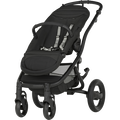 Britax Chassis - BRITAX AFFINITY 2 n.a.