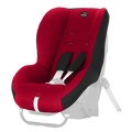 Britax Ekstratrekk - HI-WAY II Flame Red