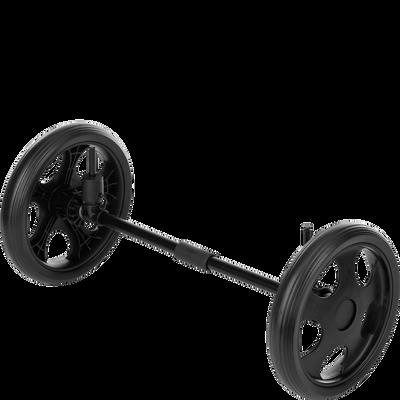 Britax Hjul til bruk om vinteren og i terreng – BRITAX GO n.a.