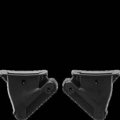 Britax CLICK & GO ®-adaptere for Mutsy Igo eller i2