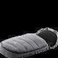Britax Blank babypose Melange Grey